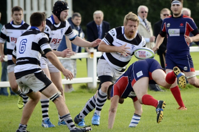 MV Try Scorer Paul Davenport.jpg