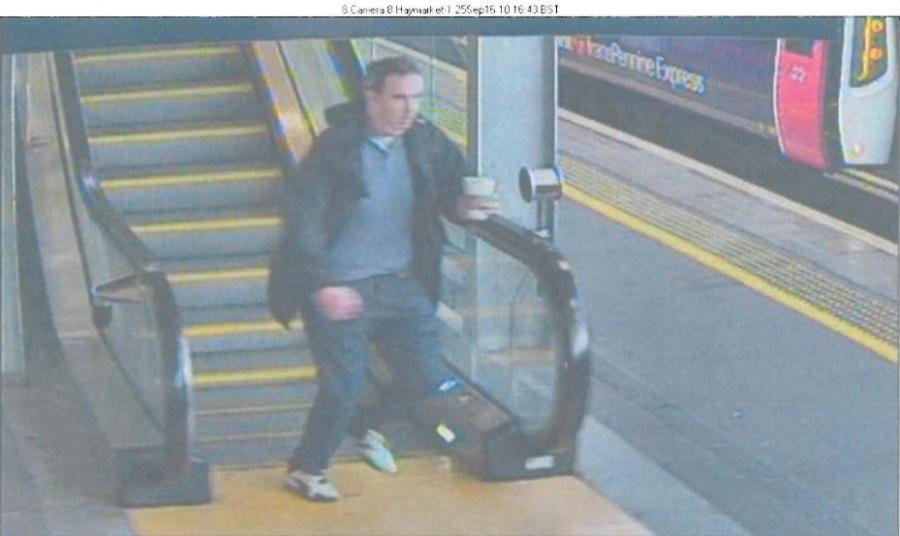 Stuart Hamilton - CCTV image.JPG