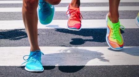 runners-feet-676x249
