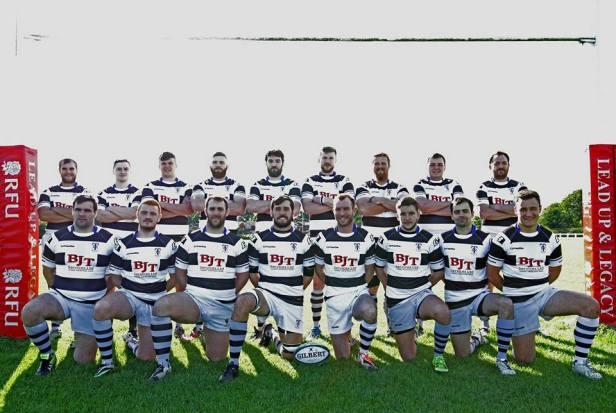 mv-team-photo