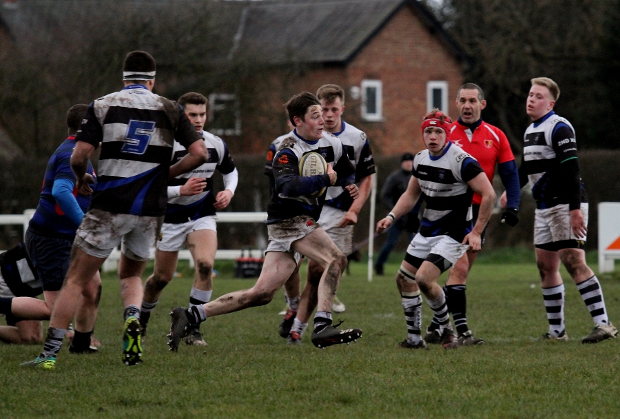MV Colts vs Rossendale.JPG