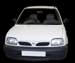 Car 1 a