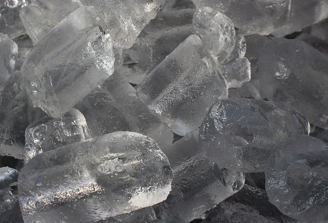 ice-1942772_640.jpg