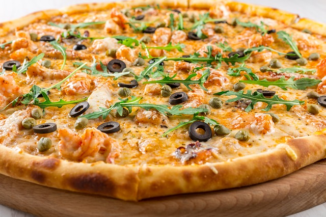 pizza-2000595_640.jpg