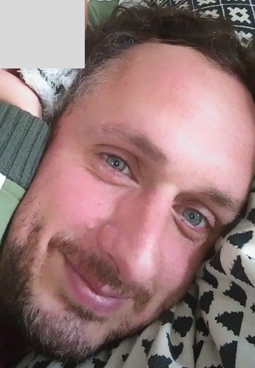 Police need your help to find a missing man from Fallowfield