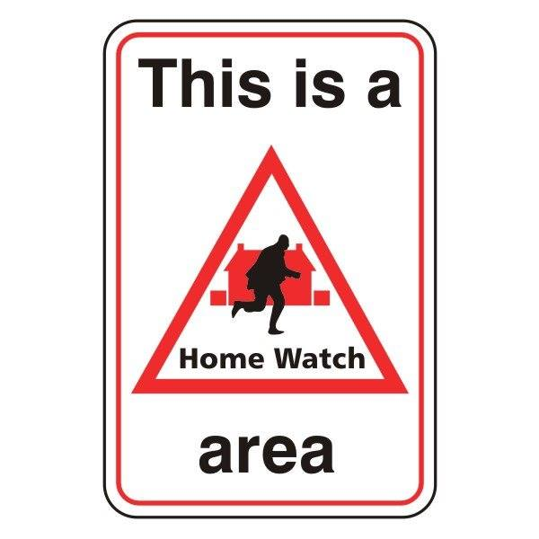 Police look to recruit new Neighbourhood and Home Watch members in Partington