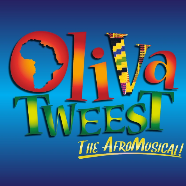 Oliva Tweest Poster