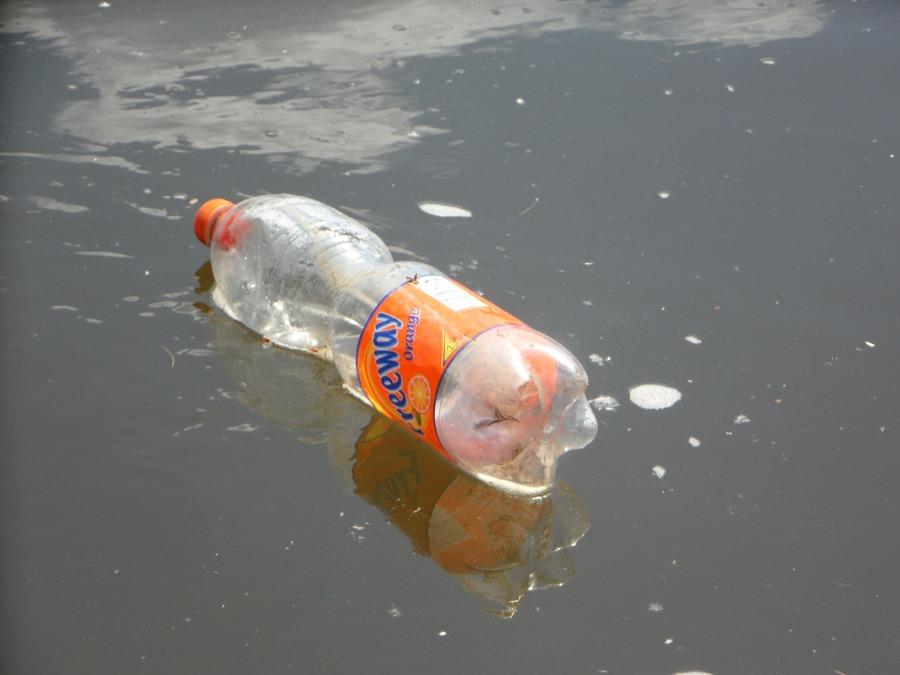 pollution-359017_1920