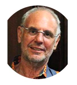 DR death Philip Nitschke