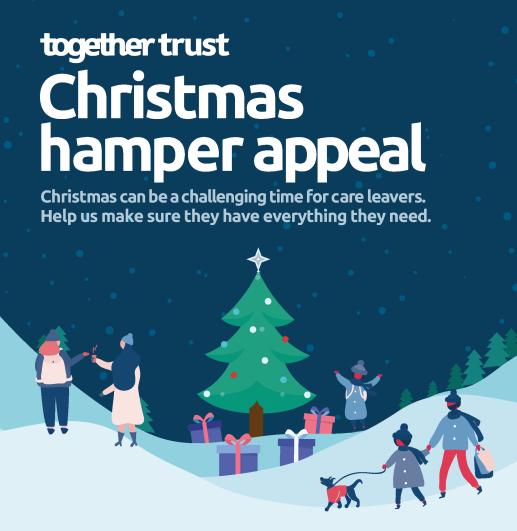 TogetherTrust_ChristmasHamper_image