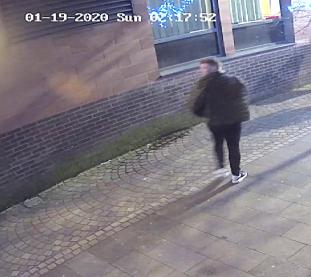 CCTV - Still 06